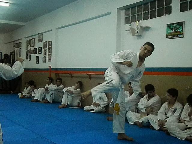Examen Dic 2012 -903.jpg