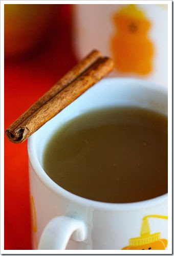 spiced-apple-cider-1