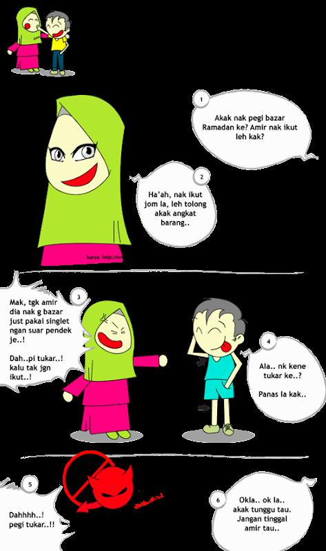 Sketsa-Ramadan-KerisPerak-P1