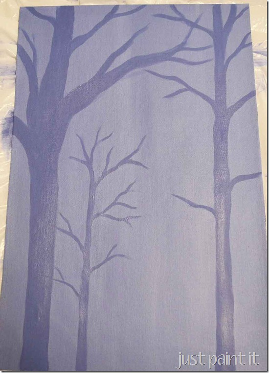 snowflake-painting-5