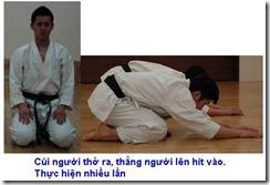 clip_image330