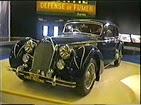 1998.10.05-027 Talbot Lago Record