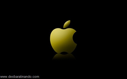 wallpapers mac apple papeis de parede desbaratinando  (85)