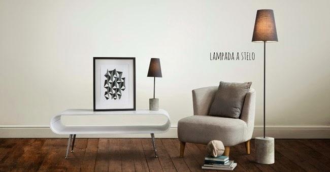lampada_da_terra_ira_made-com