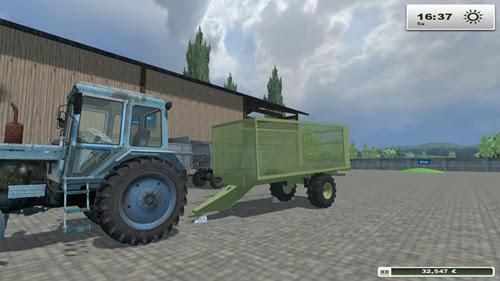 allrounder-farming-simulator-2013