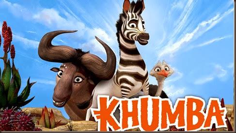 khumba_poster-2
