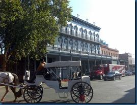 Old Sacramento (10)