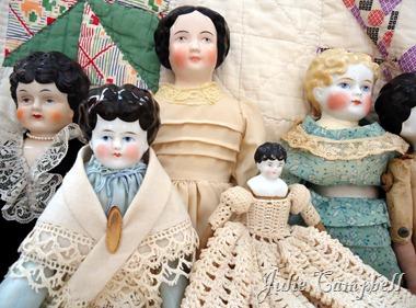 Dolls 11(1)_edited-1