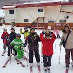 スキー0471.jpg