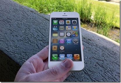 04-1-iphone5-9To5Mac
