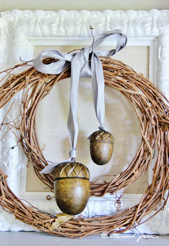 wreath-fall-decor
