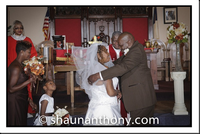 Latonya & Kenny Wedding Blog 029