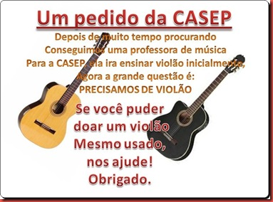 slide violão