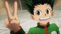 [HorribleSubs] Hunter X Hunter - 09 [720p].mkv_snapshot_10.06_[2011.11.27_14.48.38]