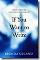 If-you-want-to-write