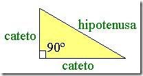 teorem1