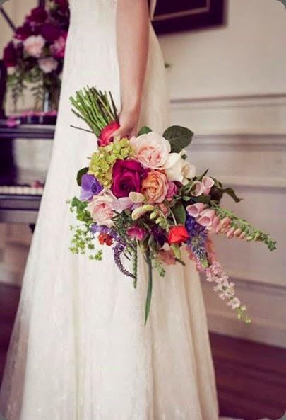 foxgloves laura hingston flowers 1234929_601188206598042_1900584788_n