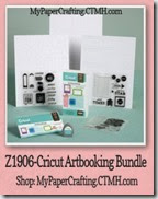 artbooking-200