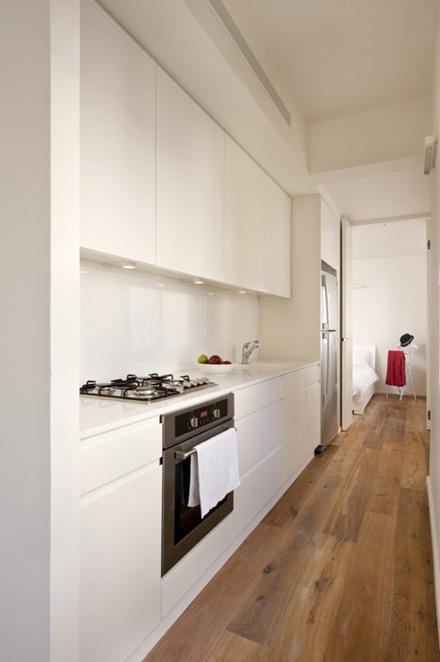 cocina-reformada-vivienda-40m2