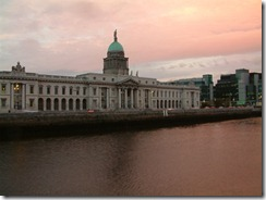 custom-house-dublin-ireland