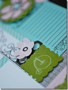 july scrapbook detail 2