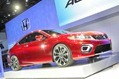 2013-Honda-Accord-Coupe-7