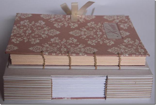 livro kaixa