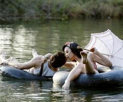 amor-beautiful-boy-and-girl-diva-katy-perry-Favim.com-118271_thumb