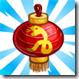 viral_lanterns_5_75x75