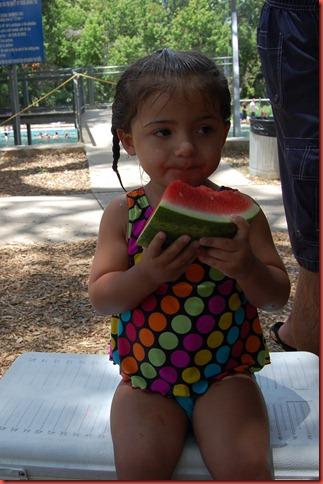 2011-07-09 July 2011 035