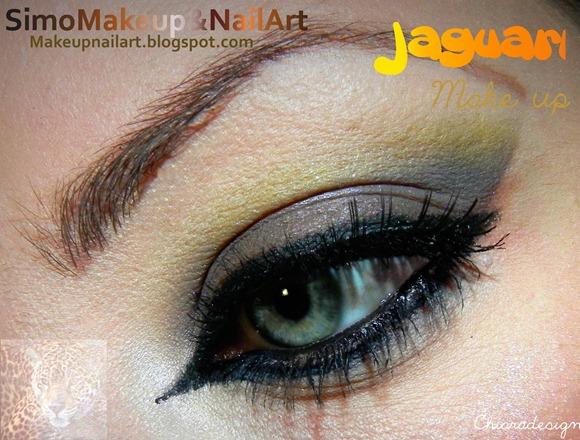 jaguarsimo2