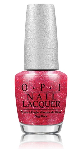 OPI DS Tourmaline