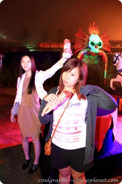 Horror Spirit15