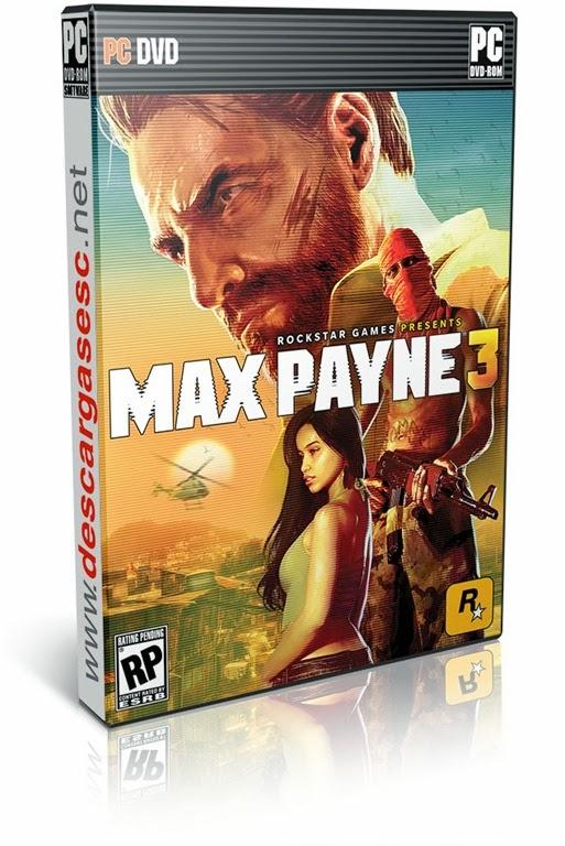 Max Payne 3   All DLC   Update 1.0.0.114-PC-cover-box-art-www.descargasesc.net