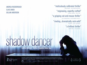 shadow_dancer_poster