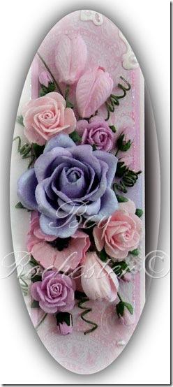 bev-rochester-tilda-with-flower-pot1