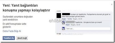 facebook-disli-yorum-sistemi