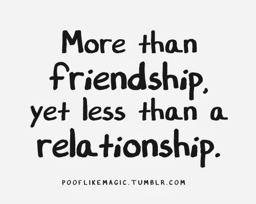 Abhilashi infotec relationship between love and friendship so love again is not exactly the same thing for everyonele of emotions relationships thecheapjerseys Choice Image