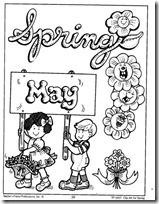 primavera verano (18)