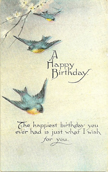 birdbirthdaycard
