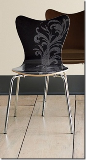 Scoop-Back Chair-westelm.com[7]