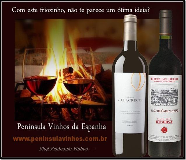 frio-lareira2-blog-peninsula-vinhos