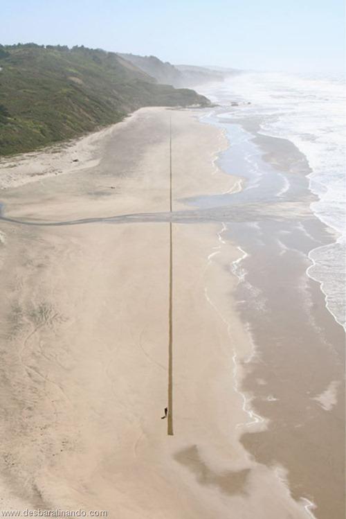 desenhos na areia barro gigante (2)
