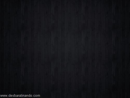 wallpapers minimalistas desbaratinando (44)