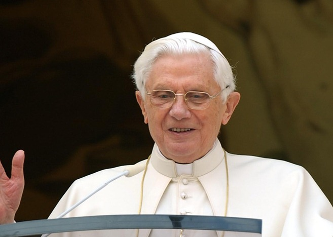 benedictoxvi-14sep12