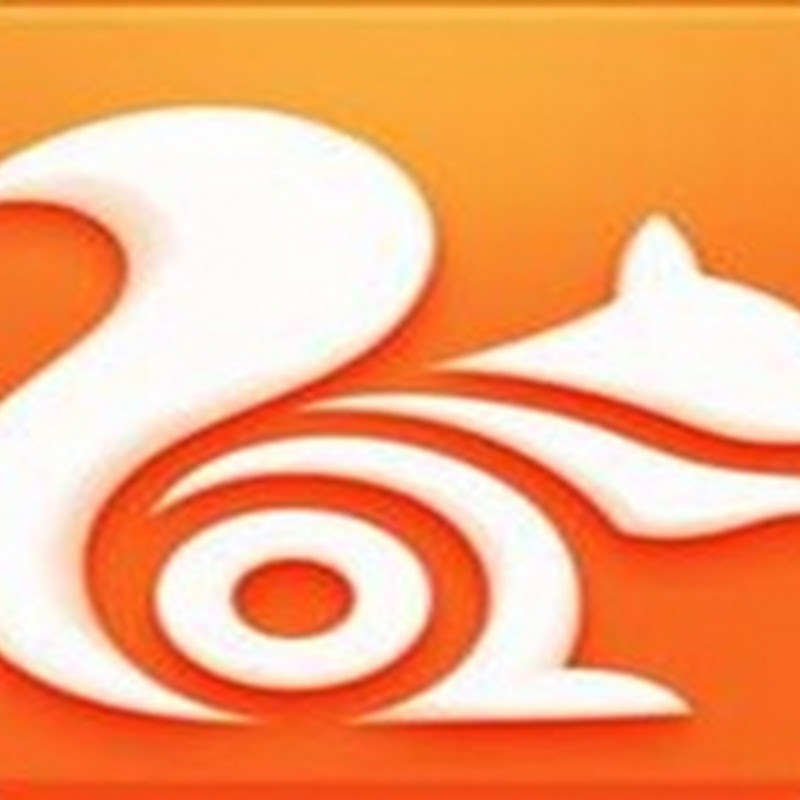 How to Use UC Browser on  PC - UC Browser PC version