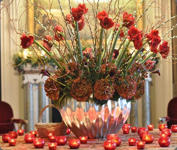 11 spriggs florist