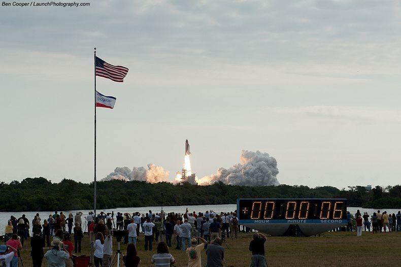 ben-cooper-launches-9