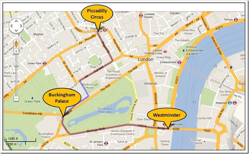 Maps_City
