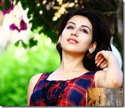 Parul Gulati_gorgeous_pics